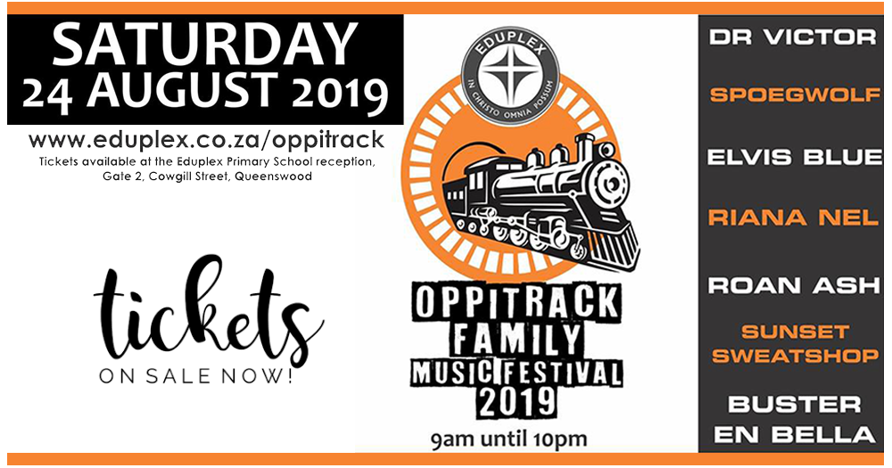 OppiTrack_Family_Festival_2019